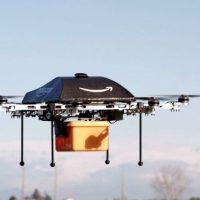 Drone Çekim Fiyatları