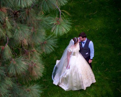Havadan Düğün Çekimleri ve Fiyatları